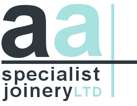 AA Joinery