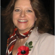 Julia Roncella