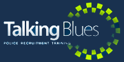 Talking Blues | Police recruitment courses